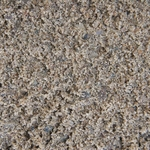 Leveling Sand