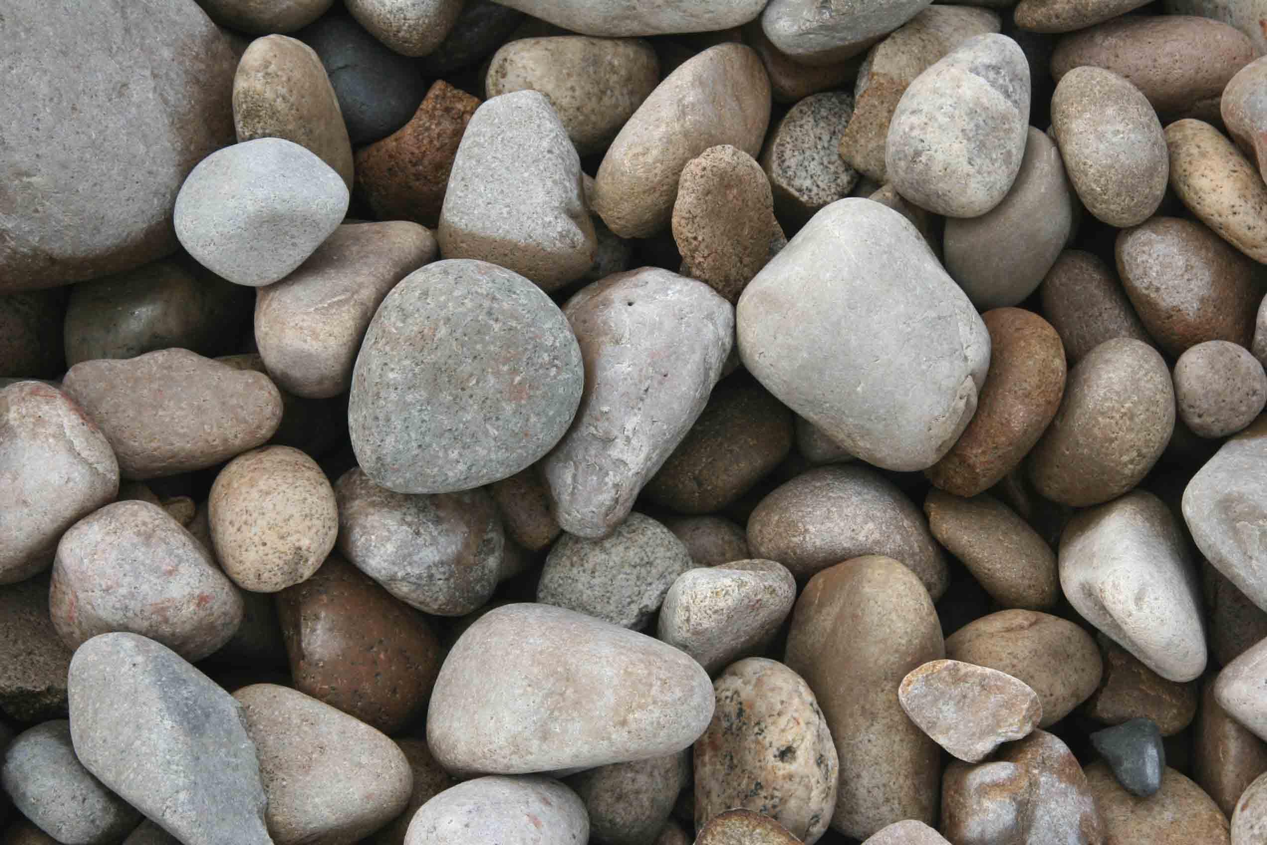 Decorative Landscape Rock | Roots Idaho | Rock and Barkyard